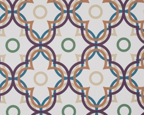 BN Wallcoverings - Voca Layers (48991)