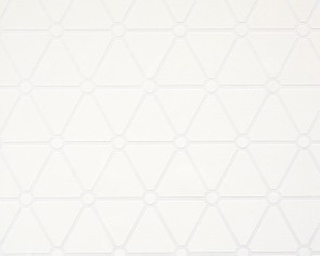 BN Wallcoverings - Voca Layers (49063)