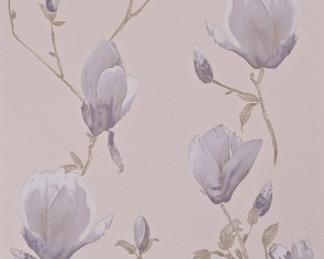 BN Wallcoverings - Voca Fleurie (48380)