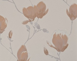 BN Wallcoverings - Voca Fleurie (48383)