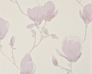 BN Wallcoverings - Voca Fleurie (48384)