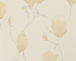 BN Wallcoverings - Voca Fleurie (48385)