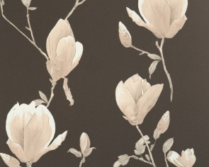 BN Wallcoverings - Voca Fleurie (48386)