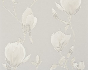 BN Wallcoverings - Voca Fleurie (48388)