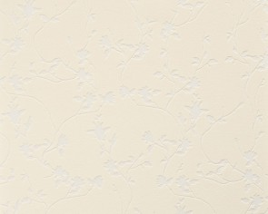 BN Wallcoverings - Voca Fleurie (48391)