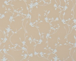 BN Wallcoverings - Voca Fleurie (48392)