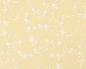 BN Wallcoverings - Voca Fleurie (48393)