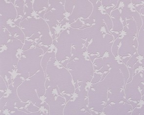 BN Wallcoverings - Voca Fleurie (48397)