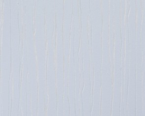 BN Wallcoverings - Voca Fleurie (48402)
