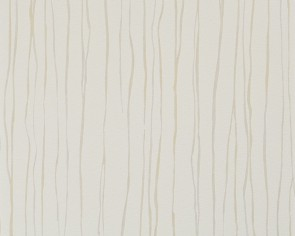 BN Wallcoverings - Voca Fleurie (48404)