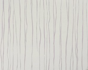 BN Wallcoverings - Voca Fleurie (48405)