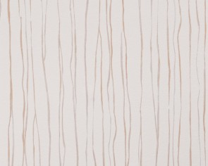 BN Wallcoverings - Voca Fleurie (48406)