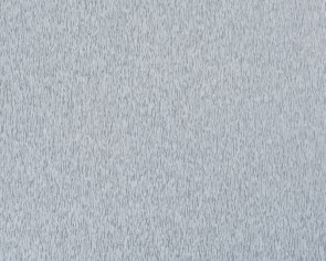 BN Wallcoverings - Voca Fleurie (48414)