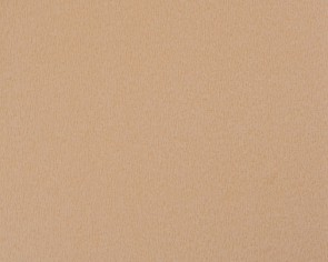 BN Wallcoverings - Voca Fleurie (48419)