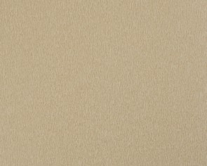 BN Wallcoverings - Voca Fleurie (48421)