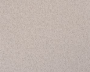 BN Wallcoverings - Voca Fleurie (48425)