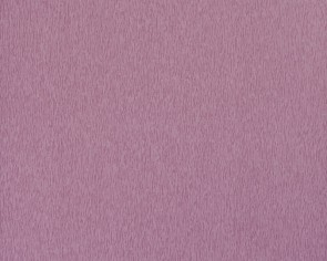 BN Wallcoverings - Voca Fleurie (48426)