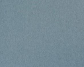 BN Wallcoverings - Voca Fleurie (48427)