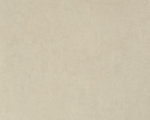BN Wallcoverings - Voca 50 Shades of Colour (46003)