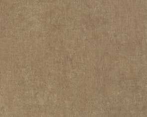 BN Wallcoverings - Voca 50 Shades of Colour (46005)