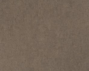BN Wallcoverings - Voca 50 Shades of Colour (46008)