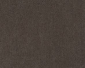 BN Wallcoverings - Voca 50 Shades of Colour (46009)