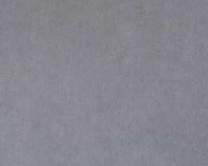 BN Wallcoverings - Voca 50 Shades of Colour (48441)