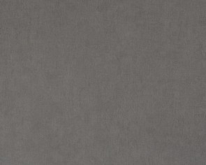BN Wallcoverings - Voca 50 Shades of Colour (48442)