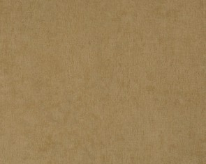 BN Wallcoverings - Voca 50 Shades of Colour (48443)