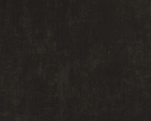BN Wallcoverings - Voca 50 Shades of Colour (48446)