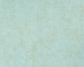 BN Wallcoverings - Voca 50 Shades of Colour (48449)
