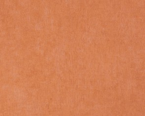 BN Wallcoverings - Voca 50 Shades of Colour (48450)