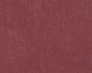 BN Wallcoverings - Voca 50 Shades of Colour (48451)