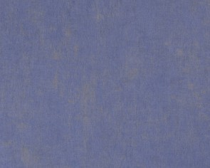 BN Wallcoverings - Voca 50 Shades of Colour (48457)