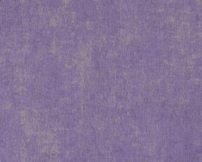 BN Wallcoverings - Voca 50 Shades of Colour (48459)