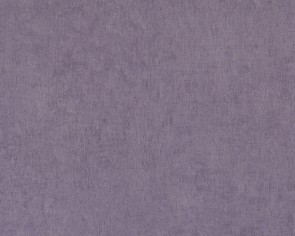 BN Wallcoverings - Voca 50 Shades of Colour (48462)