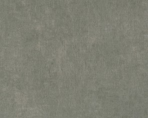 BN Wallcoverings - Voca 50 Shades of Colour (48465)