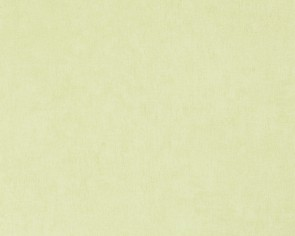 BN Wallcoverings - Voca 50 Shades of Colour (48466)