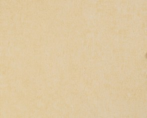 BN Wallcoverings - Voca 50 Shades of Colour (48467)