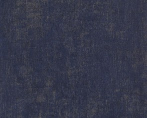 BN Wallcoverings - Voca 50 Shades of Colour (48471)