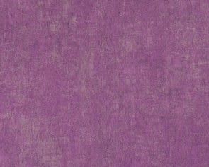 BN Wallcoverings - Voca 50 Shades of Colour (48472)