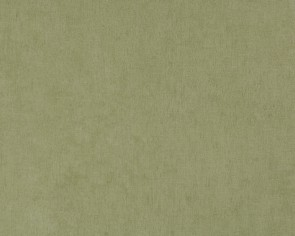 BN Wallcoverings - Voca 50 Shades of Colour (48474)