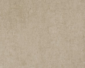 BN Wallcoverings - Voca 50 Shades of Colour (48476)