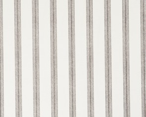 BN Wallcoverings - Voca 50 Shades of Colour (48481)