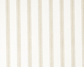BN Wallcoverings - Voca 50 Shades of Colour (48488)