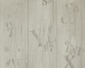BN Wallcoverings - Voca More Than Elements (49741)