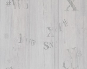 BN Wallcoverings - Voca More Than Elements (49743)