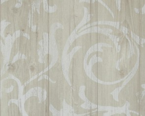 BN Wallcoverings - Voca More Than Elements (49746)