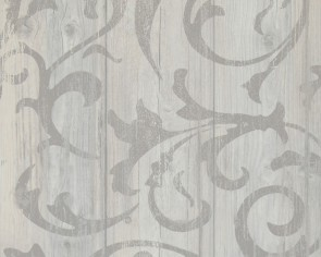 BN Wallcoverings - Voca More Than Elements (49747)