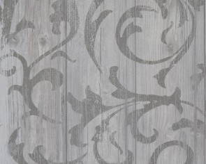 BN Wallcoverings - Voca More Than Elements (49749)